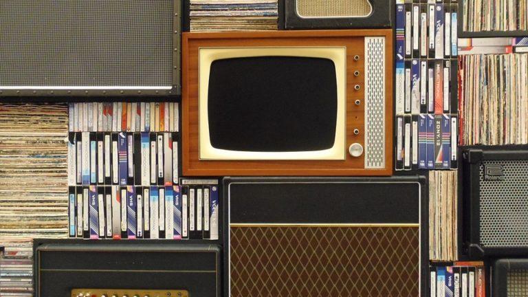 Lista canali TV digitale terrestre visibili in streaming [2021]