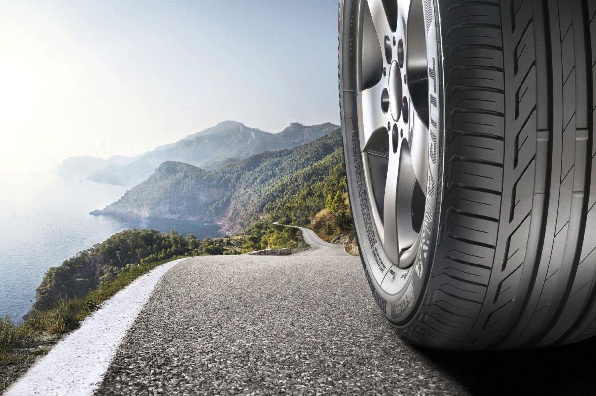 Perché bisogna sostituire le gomme invernali con pneumatici estivi
