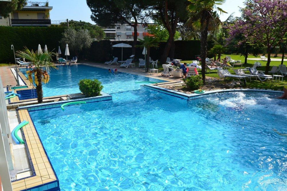 Perchè scegliere di fare vacanze wellness in una spa ad Abano terme