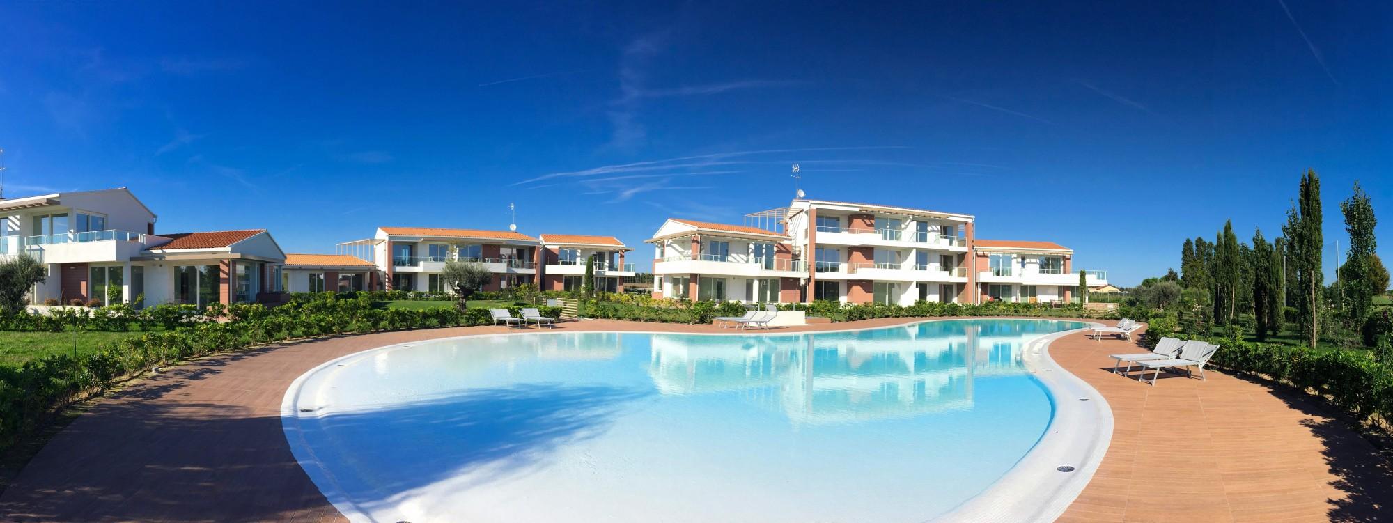 Appartamenti in vendita Jesolo – Agenzia immobiliare Adriatica