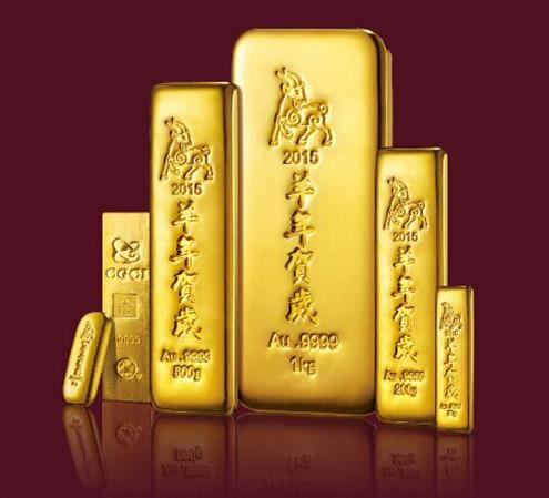 Oro: Protagonista della Finanza Moderna