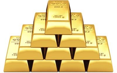 lingotti oro venezuela
