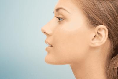 Cos'è e come avviene l'intervento di Rinoplastica