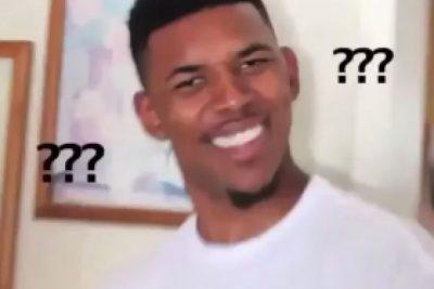 Quelli che ti mandano una mail e poi telefonano per chiederti se ti è arrivata