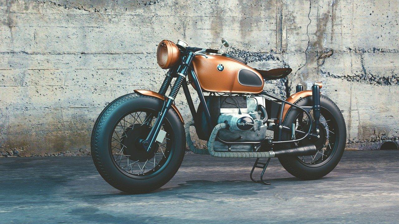 pneumatici moto sportive