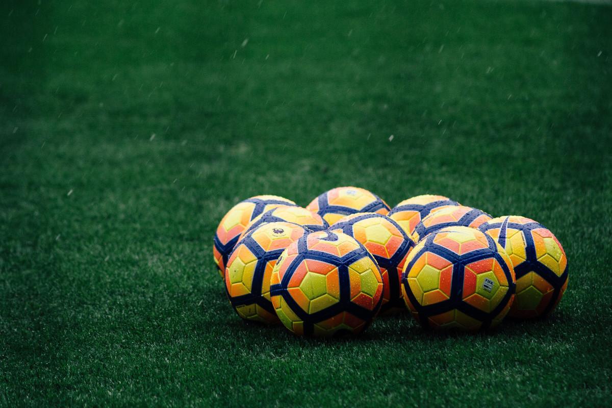 Calcio: le 10 Goleade più clamorose della storia!