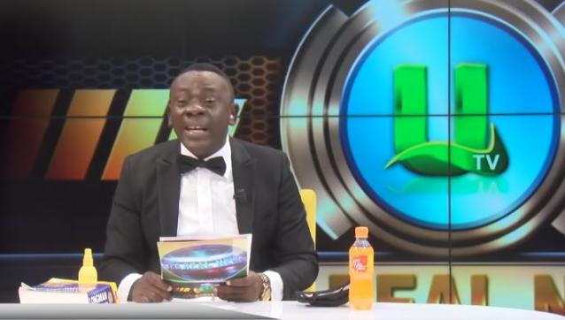 10 cose che non sapevi su Akrobeto, il ghanese che storpia i nomi delle squadre di calcio